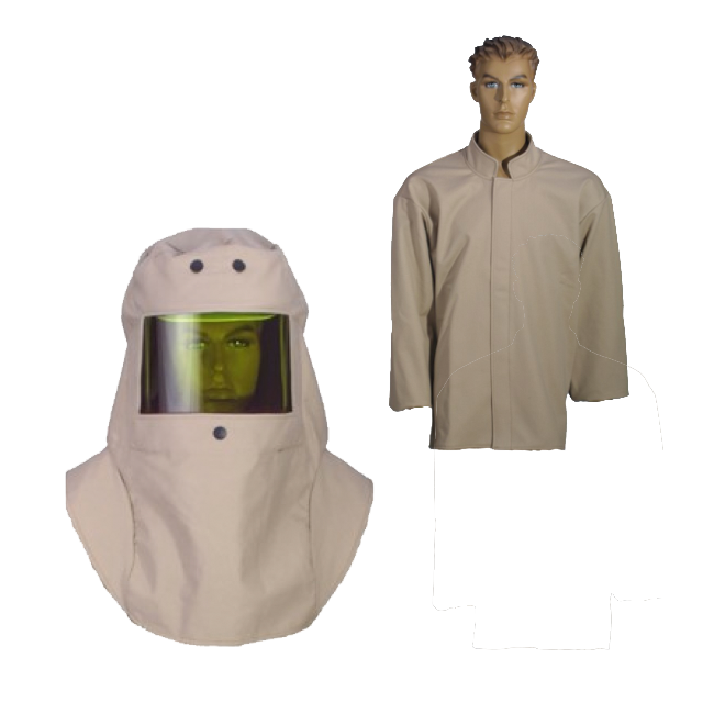Personal Protective Equipment (PPE) Archives - Cementex